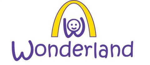 Wonderland Kinderopvang Leiden