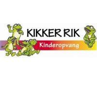 PVT training Hilversum - Kikker Rik