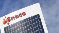 COR eist onderzoek naar beleid en gang van zaken bij Eneco