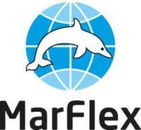 Marflex Europe BV